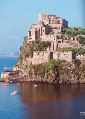 Island_Ischia